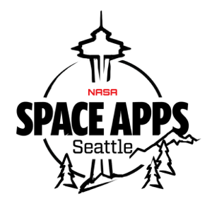 Space Apps Seattle